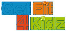 Get Fit 4 Kidz